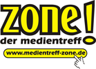 zone! der Medientreff